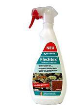 Hotrega Flechtex 750 ml