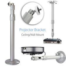 Beamer Projektor Decken &wand Halter Halterung Deckenhalterung Wandalterung Heiß