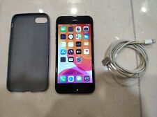 Good Condition Black iPhone 7, 256GB