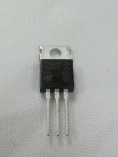 P60NF06 Mosfet N channel + 1 GRAMS HEAT SINK COMPOUND + FREE SHIPPING
