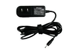 GPK AC ADAPTER FOR HUAWEI IDEOS S7 SLIM TABLET WALL CHARGER POWER SUPPLY CORD