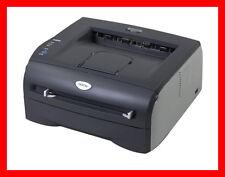 Brother HL-2070N Printer - NEW ! -- w/ NEW Toner & NEW Drum !!!