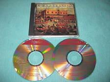 Lo Sposalizio The King's Consort Robert King Lo Sposalizio 2CD Album (The Weddin