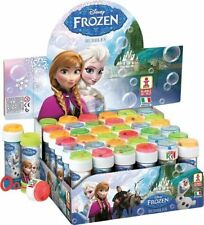 Frozen Birthday, Child Party Bags