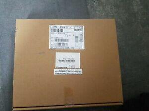 Konica Minolta PWB Assembly main control board bizhub c35 A121R90412