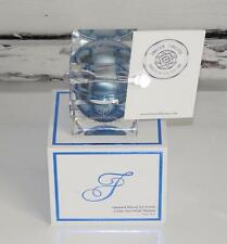 FOREVER FLAWLESS~NEW IN BOX *DIAMOND INFUSED EYE CREAM* 50g/ 1.76 oz (FULL SIZE)