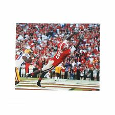 7afb972ba1b Cincinnati Bengals NFL Original Autographed Photos for sale