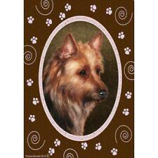 Paws Garden Flag - Australian Terrier 172031