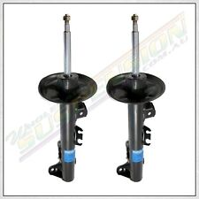 Sachs Shock Absorber Front Pair fits Subaru Liberty Outback 2.5, 3.0 H6 (x2)