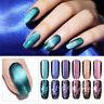 NICOLE DIARY 5ml Cat Eye UV Gel Soak Off Nail Art Gel Polish Magnetic Nail Gel