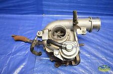 10-12 Mazdaspeed3 Turbocharger Turbo Assembly K0422-882 MS3 Speed 3 2010-2012