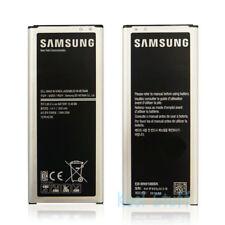 Samsung Galaxy Note 4 IV EB-BN910BBK EB-BN910BBE Battery 3220mAh N9100