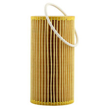 Engine Oil Filter For VOLVO S60 OE# 8642570, 8692305, 30757157 MANN HU 719/8 X