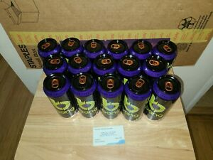 VPX  BANG PURPLE GUAVA PEAR Flavor - 16 Count DRINKS  NEW FLAVOR
