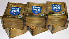 Panini FIFA 365 Saison *2017* INT. ED. EUROPA 300 TÜTEN PACKETS 1.500 Sticker