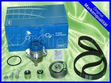 SKF Zahnriemen Satz SKF Wasserpumpe AUDI A3 A4 A6 TT 2.0 TFSI/ 170PS 200PS 220PS