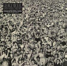 GEORGE MICHAEL - LISTEN WITHOUT PREJUDICE (180g LP Vinyl) sealed