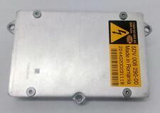 Hella 100% ORIGINAL GENUINE Xenon D2S D2R Headlight Ballast Vorschaltgerät