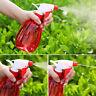 Praktische sprühflasche gießen salon pflanzen blumen topf garten wasser sprayWQ