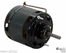 85  1/10 HP, 850 RPM NEW AO SMITH ELECTRIC MOTOR