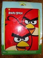 ANGRY BIRDS RED BIRD I PAD BY GEAR 4