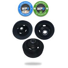 96 97 98 ACURA 3.2 TL harmonic balancer crankshaft pulley 13811PY300 13810PY3003
