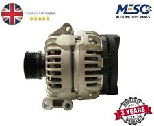 BRAND NEW ALTERNATOR FITS FOR RENAULT MEGANE I Classic 1.4 1.6 16V 1996-2003