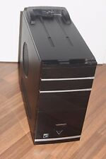 Medion MT7 Computer PC AMD Phenom 9750 Prozessor 4GB RAM  Windows 7 Wlan
