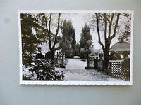 Ansichtskarte Langensteinbach Bibelheim Bethanien (Nr.578) -II