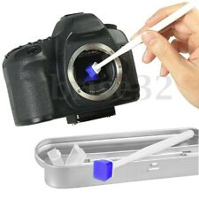 Professional Sensor Gel Stick Dust Cleaning Pen Jelly Camera Filter Lens Cleaner