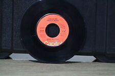 ANNE MURRAY 45 RPM RECORD