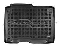 FORD Grand TOURNEO CONNECT ANNO 2013-TAPPETINI AUTO tappeti kofferraumm comfort