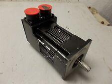 Pacific Scientific R32HENC-HS-NS-NV-00 Brushless Servo Motor