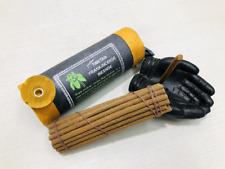 Handmade Ancient Tibetan Frank-Incense Incense Stick