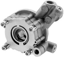 Twin Power HP Oil Pump     87076