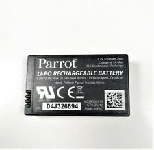 Authentic Parrot Battery Mini Drones Mambo 550mAh Li-Po Rechargeable 3.7V