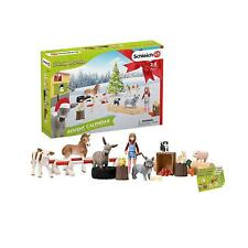 Schleich Farm World Advent Calendar 97873