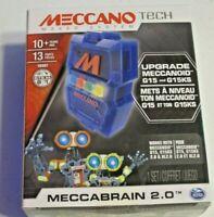 1st 12b Angle Bracket 2x1 Mid Green Original Meccano Used Few Marks