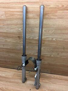 Cagiva Stella Front Suspension Forks