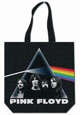 Pink Floyd Dark Side Of The Moon wiederverwendbare Tragetaschen Von offiziellen