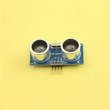 HC-SR04 Ultrasonic Module  Distance Measuring Transducer Sensor