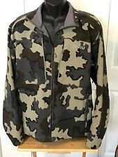 Kuiu Chinook Hunting Jacket XXL