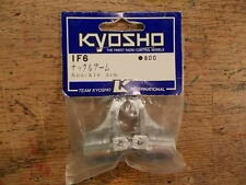 IF6 Knuckle Arm - Kyosho Inferno