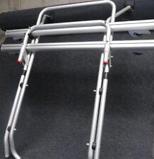 Fiamma Carry Bike VW  T5 T5.1 GP Tailgate Motorhome Bicycle Rack Campervan