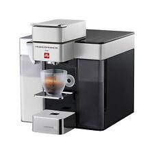 Macchina caffè espresso ILLY Y5 MILK IPERESPRESSO Capsule Francis & Francis