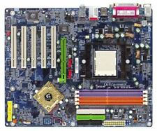 Gigabyte ga-k8nsc-939, 939, 3 nForce, ddr400, AGP 8x, superfide, RAID, 7.1 audio, ATX