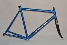 VINTAGE CANNONDALE R900 frame and fork  MADE IN USA !!! VERY VERY GOOD CONDITION