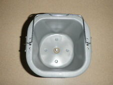 Toastmaster Bread Maker Machine Pan only for Model 1150 (OEM)