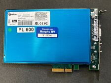 More details for safenet psi-e high-end intelligent pci adapter card - vbd-04-0303