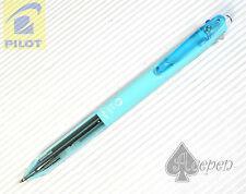 Pilot Dr.Grip 2+1 Light Multi-Function ball point pen+ mechanical pencil L.BLUE